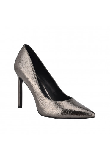 NINE WEST TATIANA ANTHRACITE