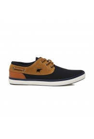 OCEANIA ADMIRALTY NVY/TAN