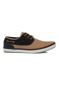 OCEANIA ADMIRALTY TAUPE/NAVY