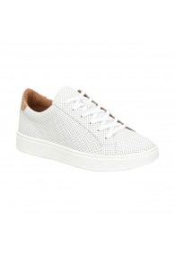 SOFFT SOMERS TIE WHITE