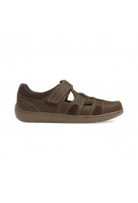 DUNHAM FITSMART FISHER BROWN