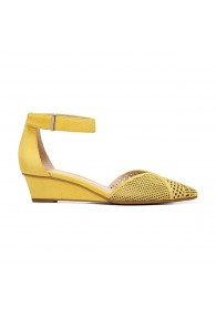 FRANCO SARTO CAMMY2 YELLOW