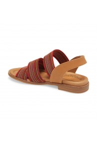 COMFORTIVA DACEY LUGG/RED