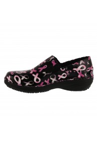 SPRING STEP FERRARA BLACK RIBBON