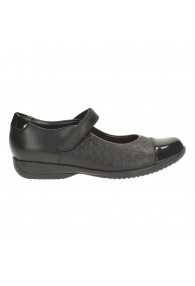 CLARKS FRIEND PLAY *LP* BLK