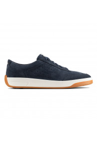CLARKS HERO AIR LACE NAVY
