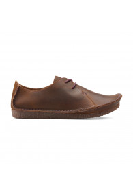 CLARKS JANEY MAE BEESWAX