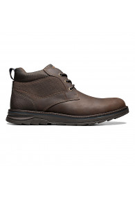 NUNN BUSH LUXOR PT CHUKKA BROWN