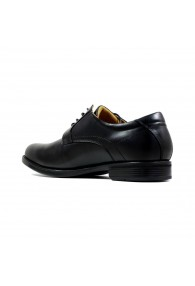 FLORSHEIM MIDTOWN PLAIN OX BLACK