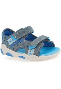 CLARKS BEACH DUG BLUE