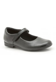 CLARKS BEAMY DREAM BLACK