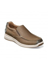 FLORSHEIM GREAT LAKES SLIPON STONE