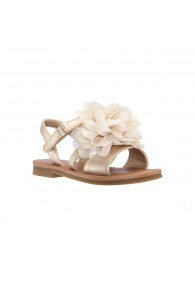 NINA KIDS ANAYA ROSE GOLD
