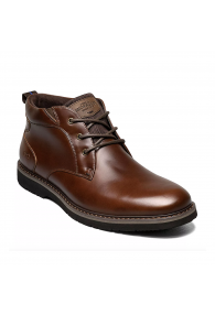 NUNN BUSH DENALI PT CHUKKA BROWN