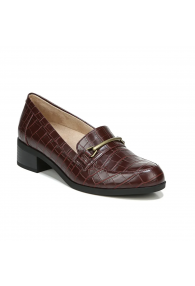 SOUL FIRSTLY WINE CROC
