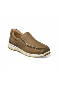 FLORSHEIM GREAT LAKES JR TAN