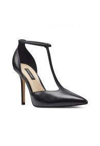 NINE WEST BREEZY BLACK