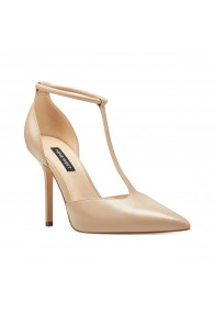 NINE WEST BREEZY BEIGE