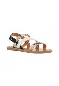 NINE WEST CLOIE SPINT MULTI