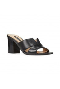 NINE WEST NICOLET BLACK