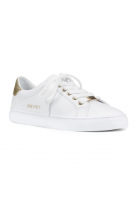 NINE WEST BEST WHITE