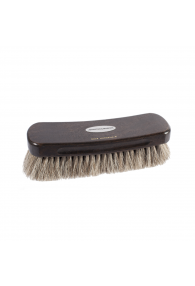 JOHNSTON & MURPHY PROF SHINE BRUSH NATURAL