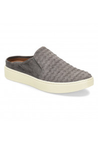SOFFT SOMERS III SLIDE GREY