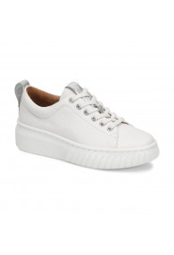 SOFFT PACEY WHITE