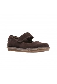 CLARKS TAMITHA ASTER *LP* BRS