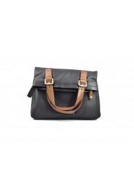 CLARKS TIPPERLY CHARM BLACK COMBI
