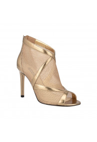 NINE WEST IVA2 BRONZE