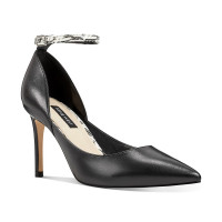 NINE WEST ERRA BLACK