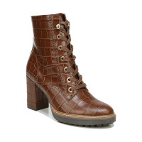 NATURALIZER CALLIE BROWN CROC